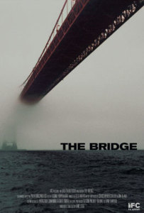 A Documentary Worth A Watch: The Bridge