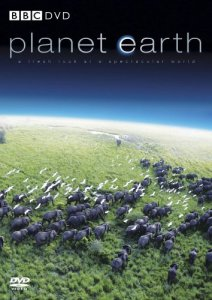 A Documentary Worth A Watch: Planet Earth