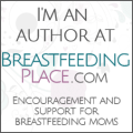 Breastfeeding Place Author