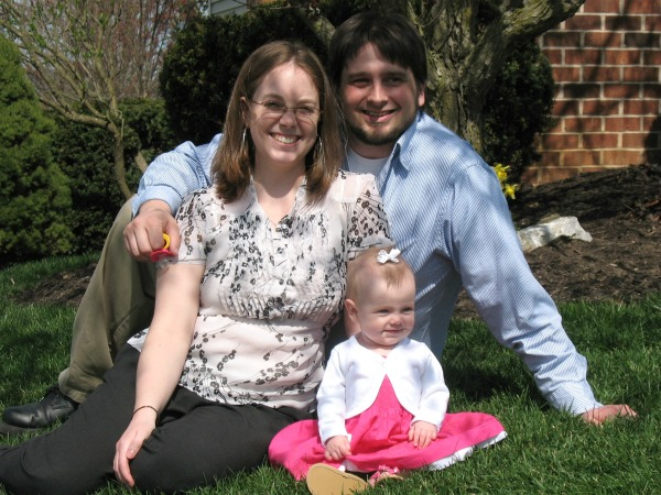 Easter 2010x