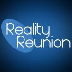 reality reunion
