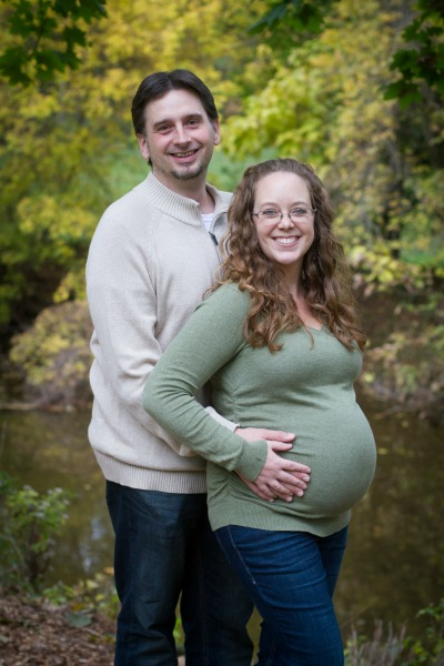 Pregnancy 2