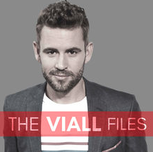 Best Bachelor Podcasts - Viall Files