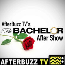 Best Bachelor Podcasts - AfterBuzz TV