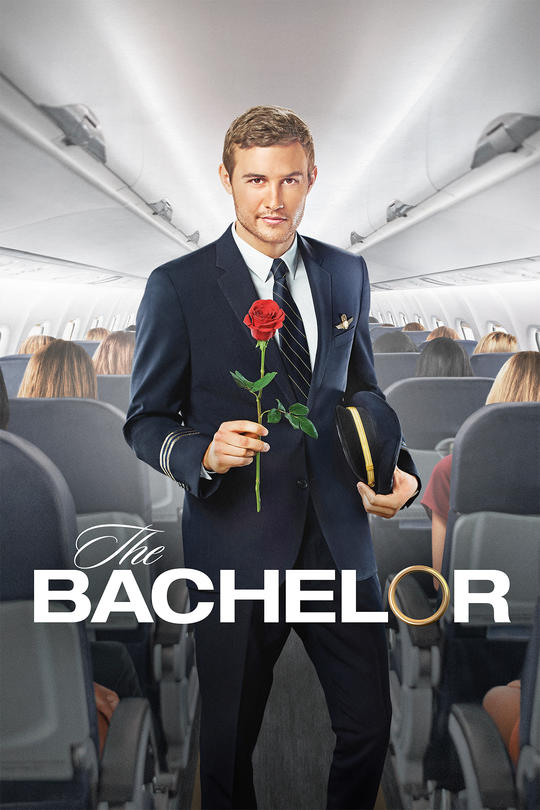The Bachelor Franchise